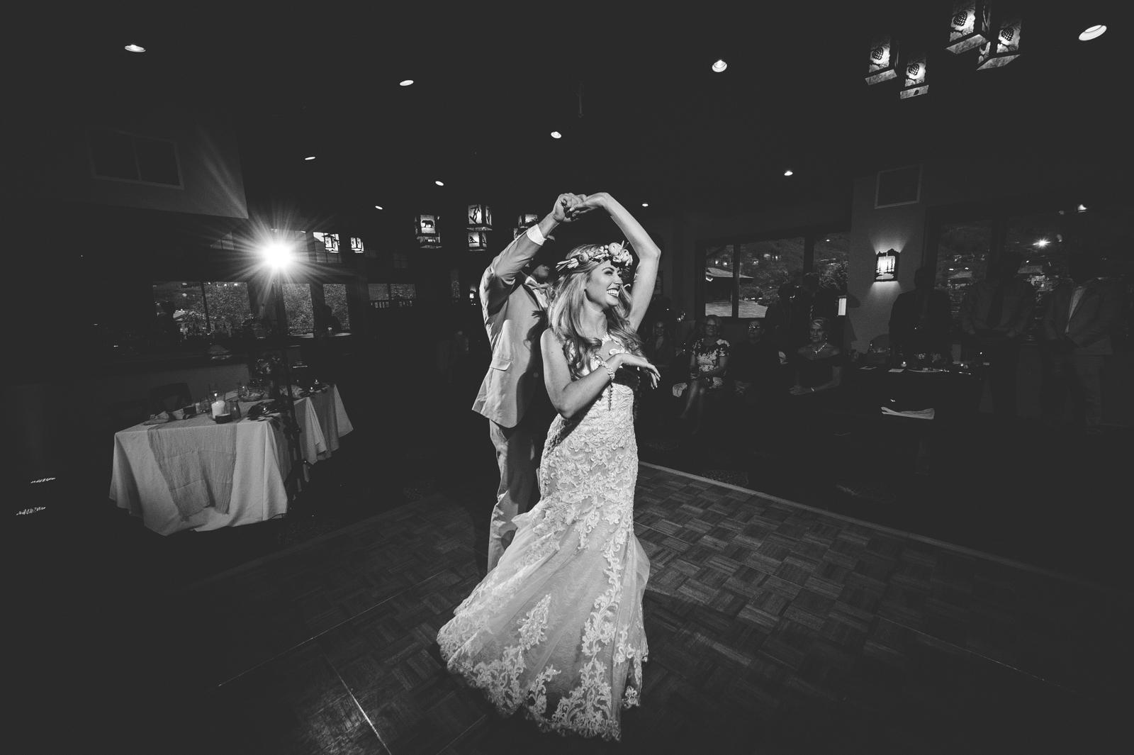 ChadFahnestockPhotography-wedding-photography-portfolio-021.jpg