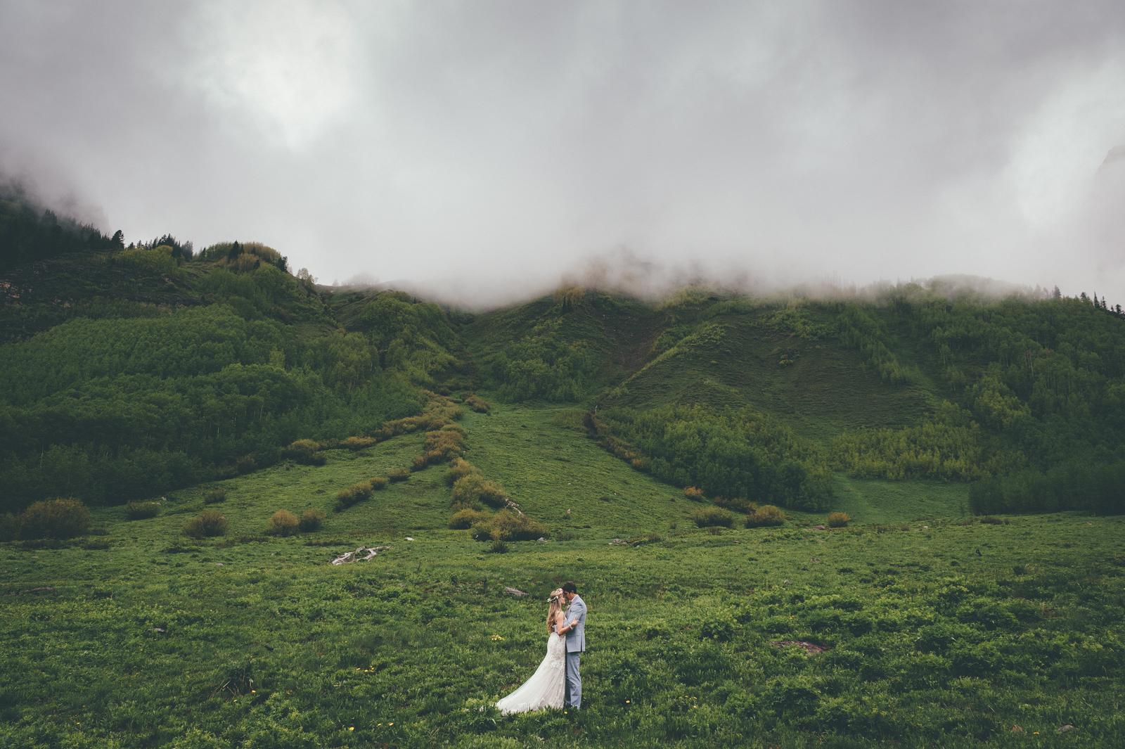 ChadFahnestockPhotography-wedding-photography-portfolio-020.jpg