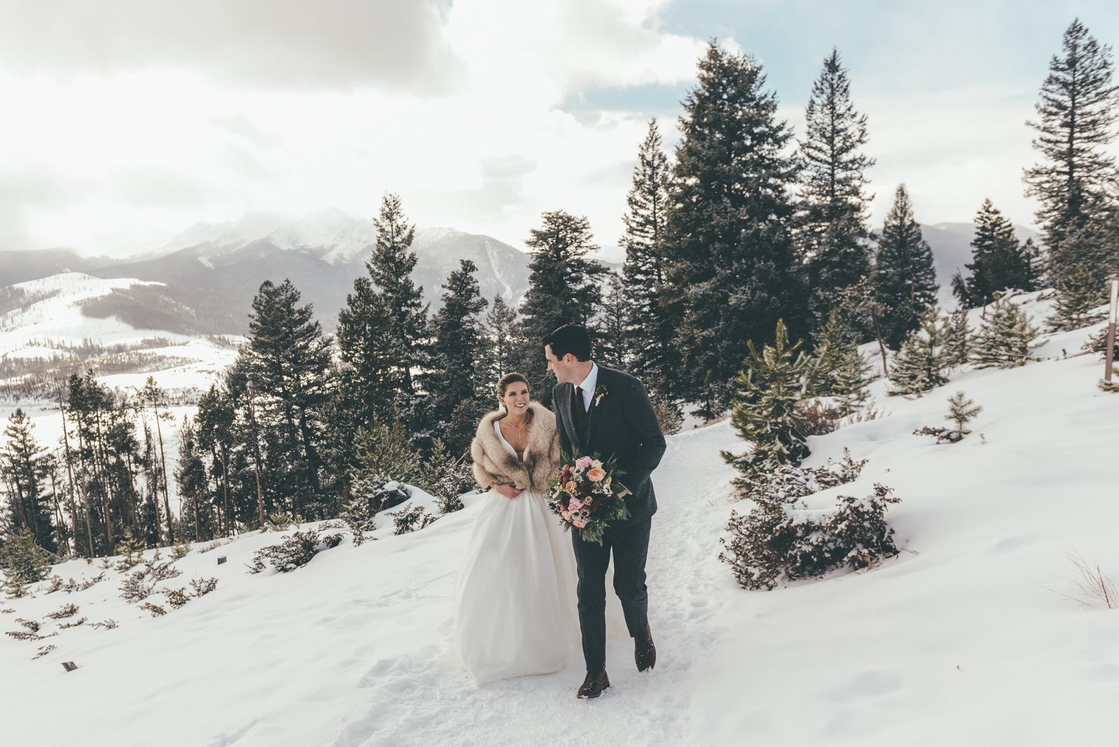 ChadFahnestockPhotography-wedding-photography-portfolio-001.jpg