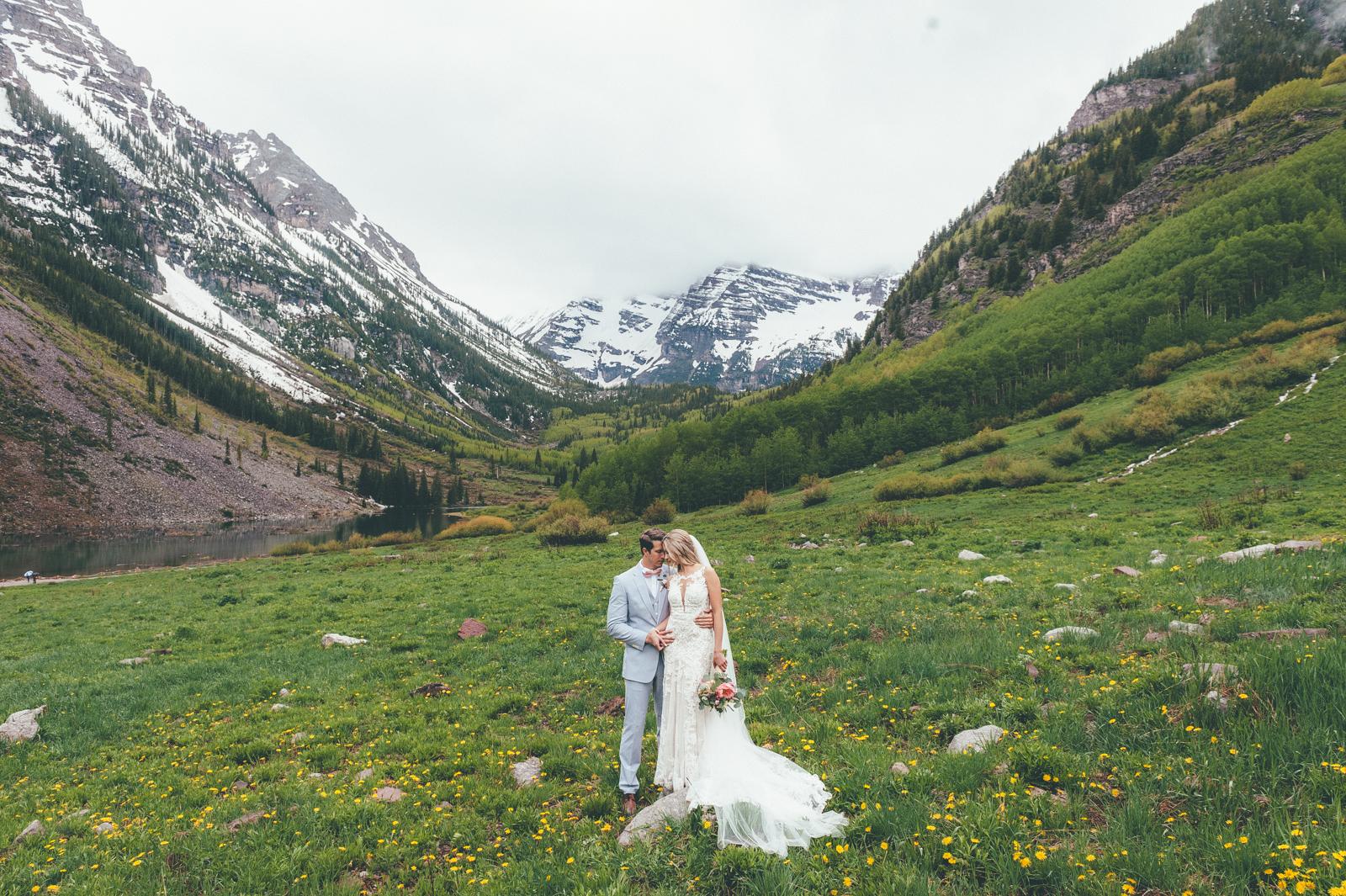 ChadFahnestockPhotography-wedding-photography-portfolio-018.jpg