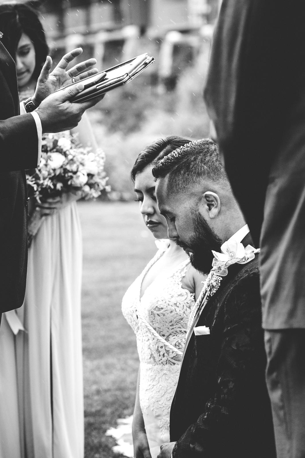ChadFahnestockPhotography-wedding-photography-portfolio-013.jpg