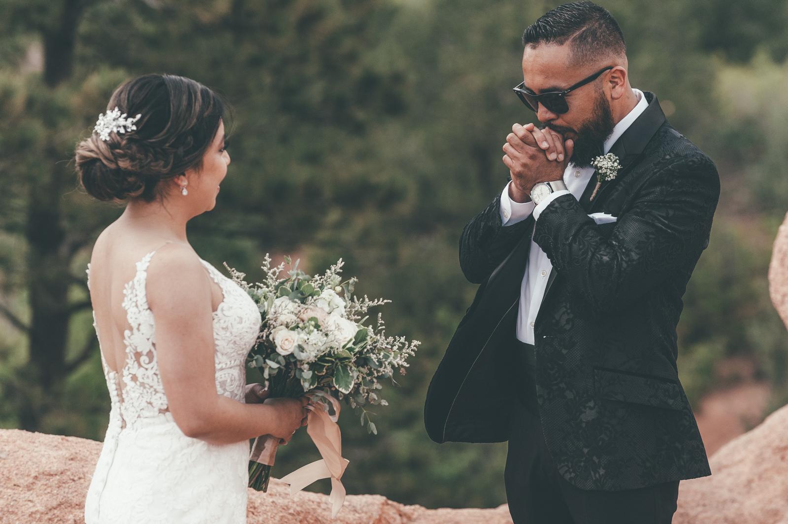 ChadFahnestockPhotography-wedding-photography-portfolio-001-2.jpg