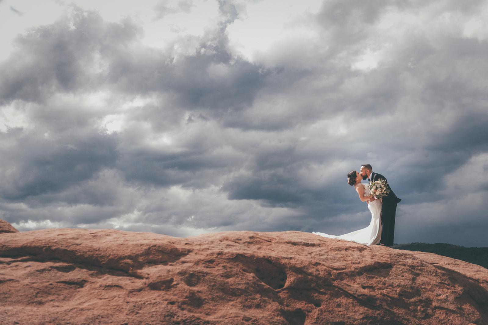 ChadFahnestockPhotography-wedding-photography-portfolio-002-2.jpg