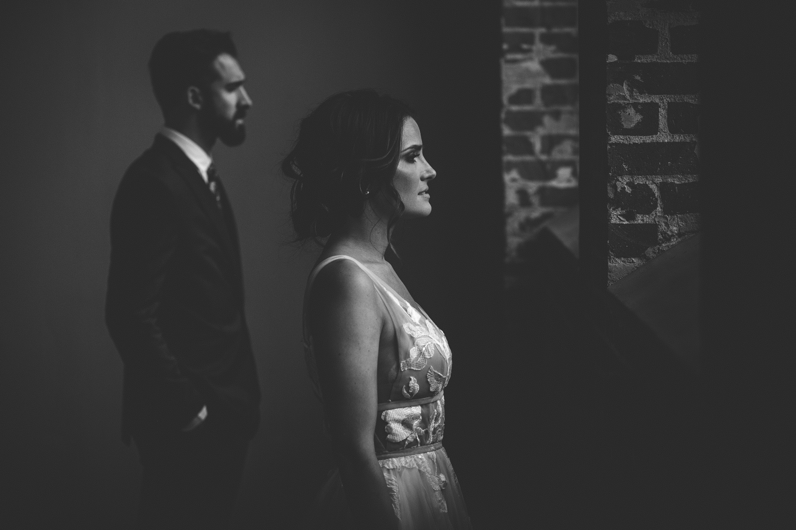 ChadFahnestockPhotography-wedding-photography-portfolio-004-2.jpg