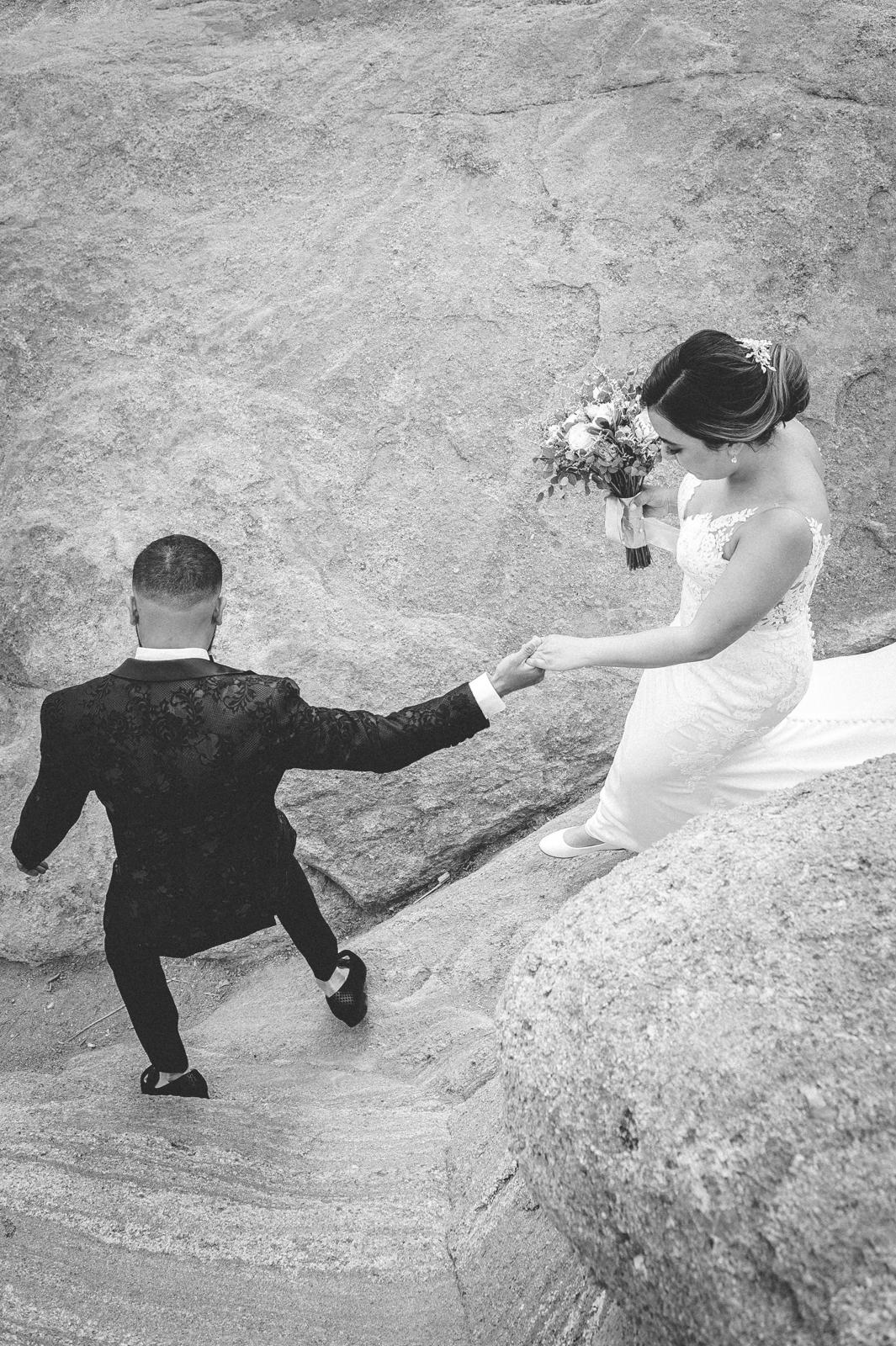 ChadFahnestockPhotography-wedding-photography-portfolio-003-2.jpg