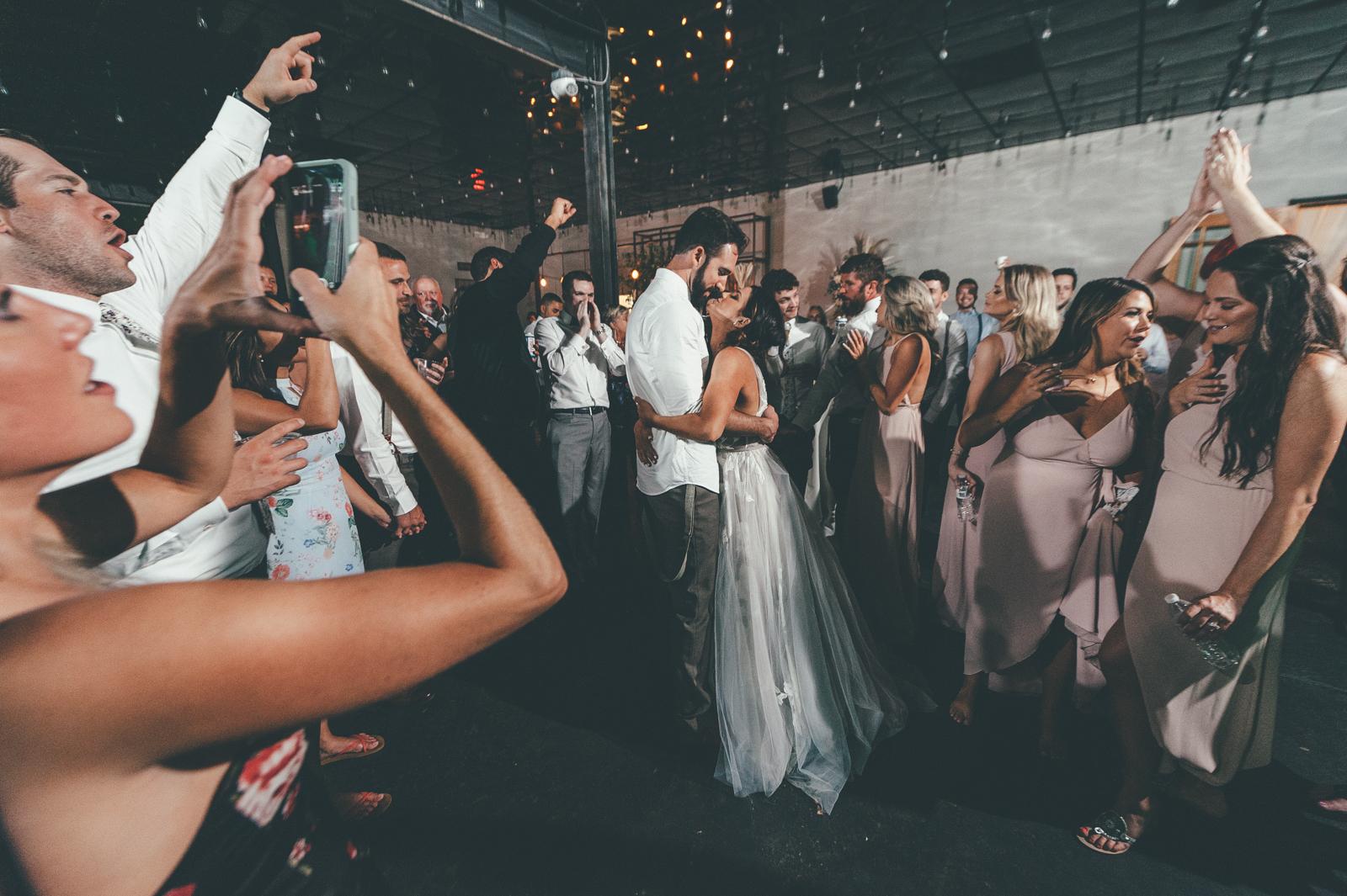 ChadFahnestockPhotography-wedding-photography-portfolio-005-2.jpg