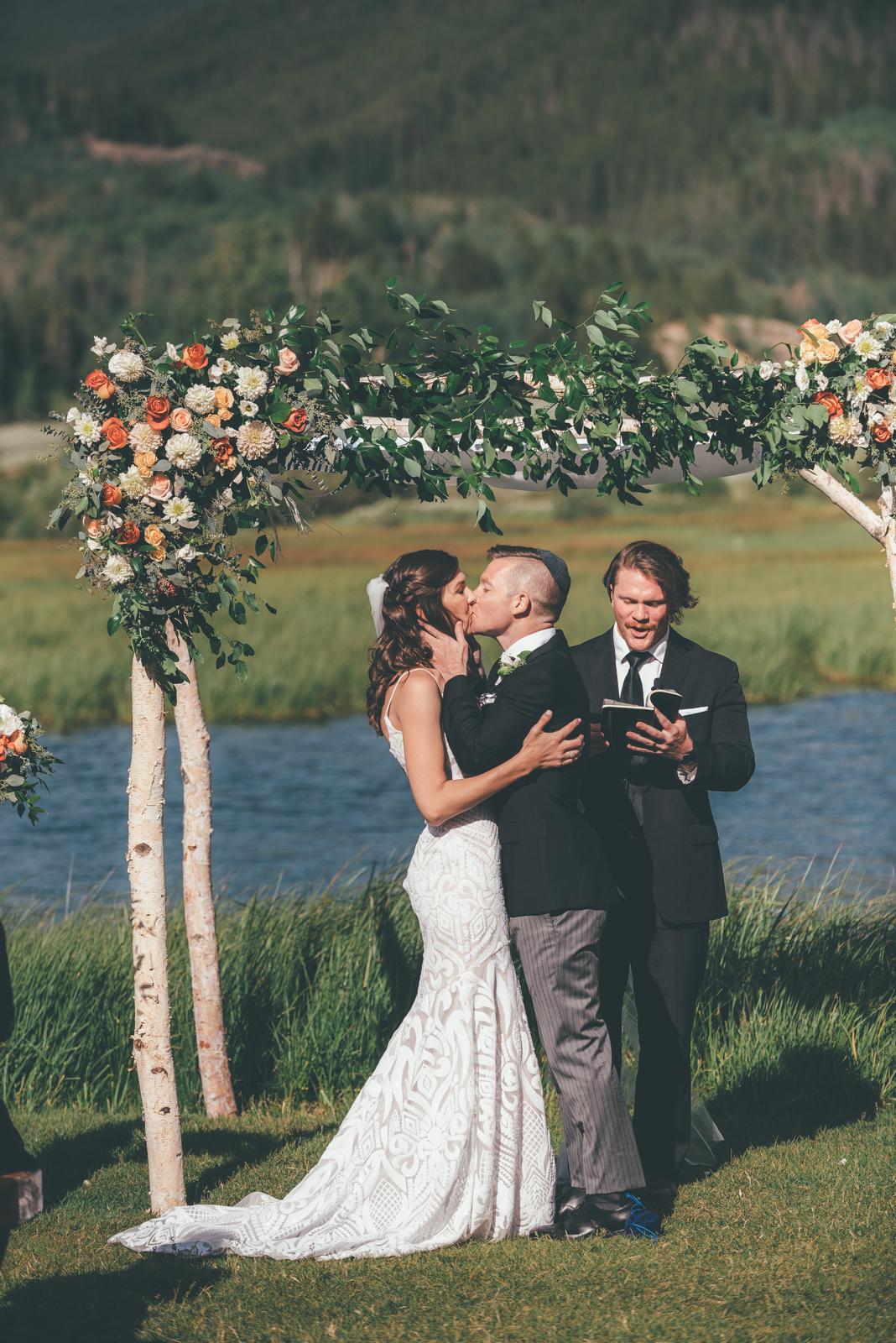 ChadFahnestockPhotography-honeymoon-016.jpg