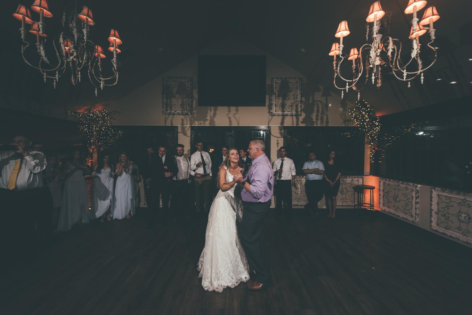 ChadFahnestockPhotography-na-honeymoon-031.jpg