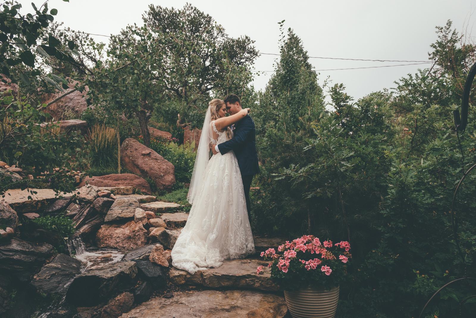 ChadFahnestockPhotography-na-honeymoon-023.jpg