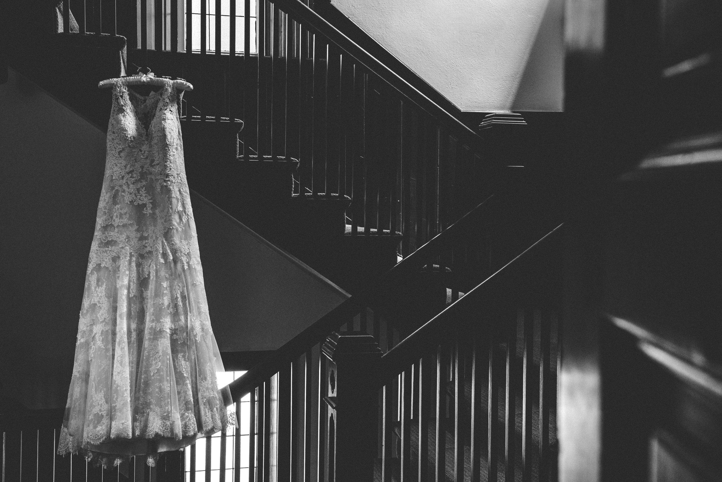 ChadFahnestockPhotography-mc-wedding-001.jpg