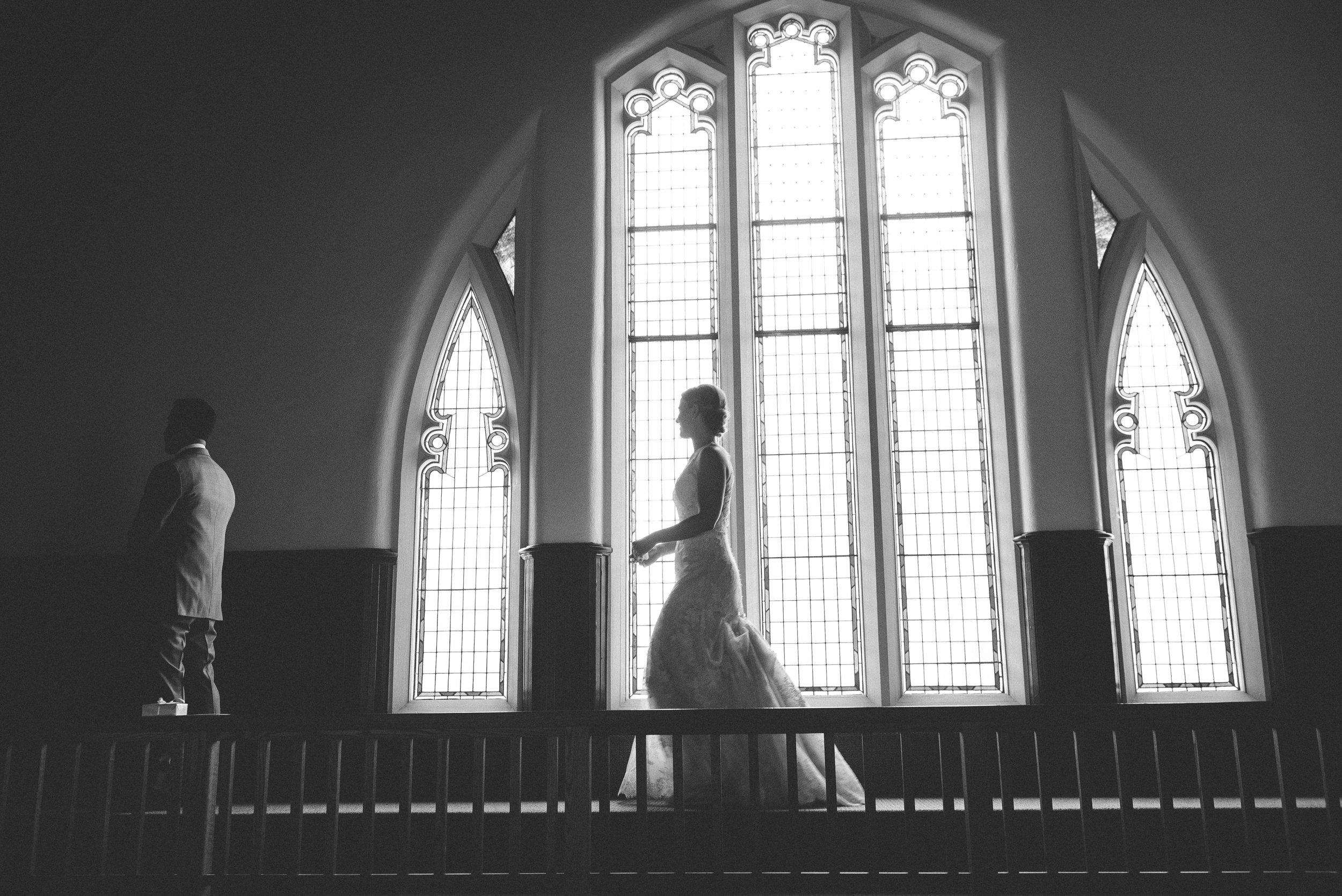 ChadFahnestockPhotography-mc-wedding-004.jpg