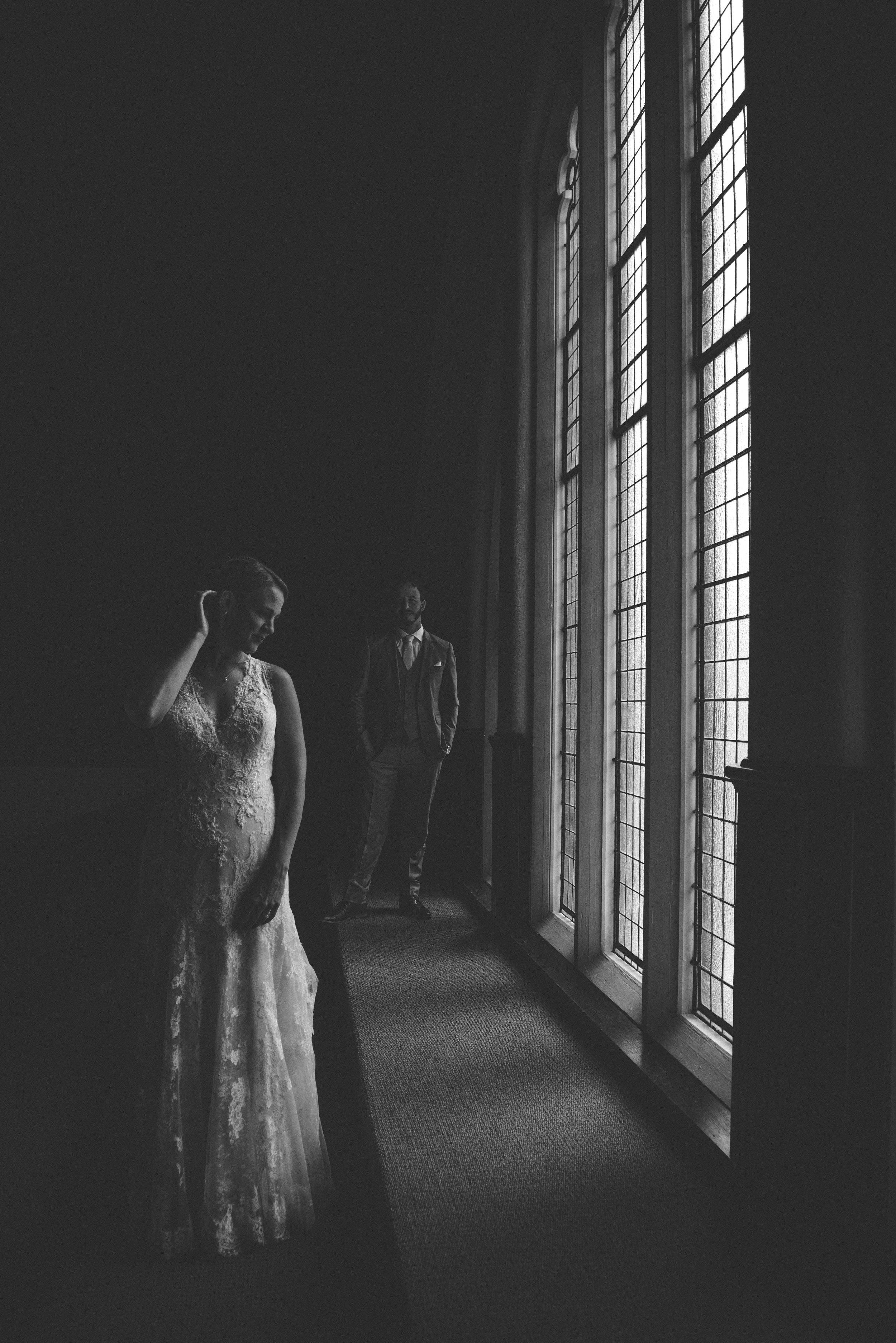 ChadFahnestockPhotography-mc-wedding-006.jpg