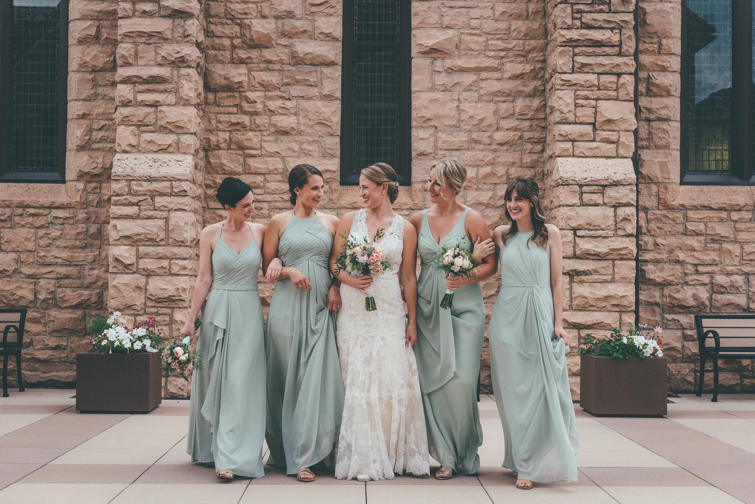ChadFahnestockPhotography-mc-wedding-007.jpg
