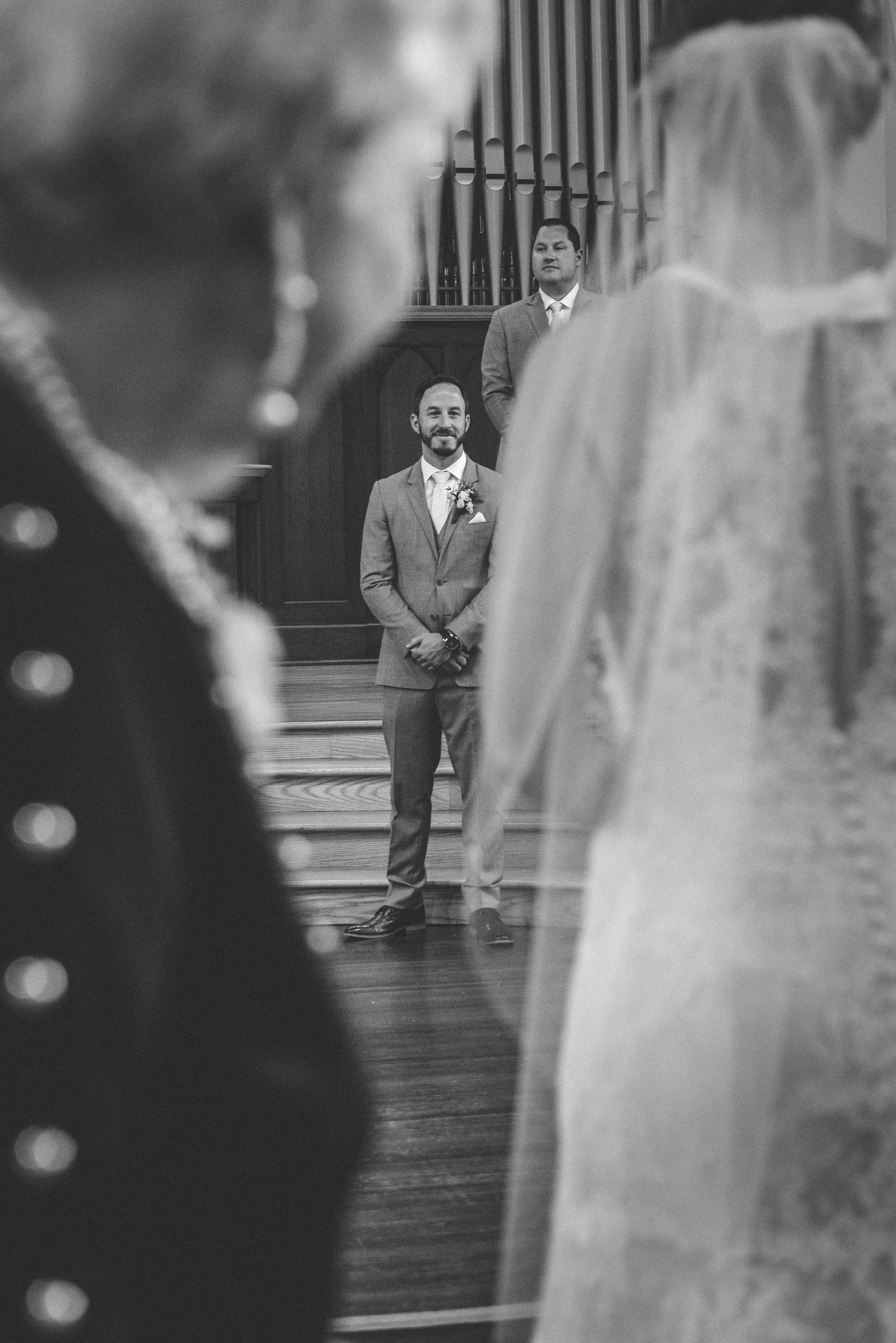 ChadFahnestockPhotography-mc-wedding-010.jpg