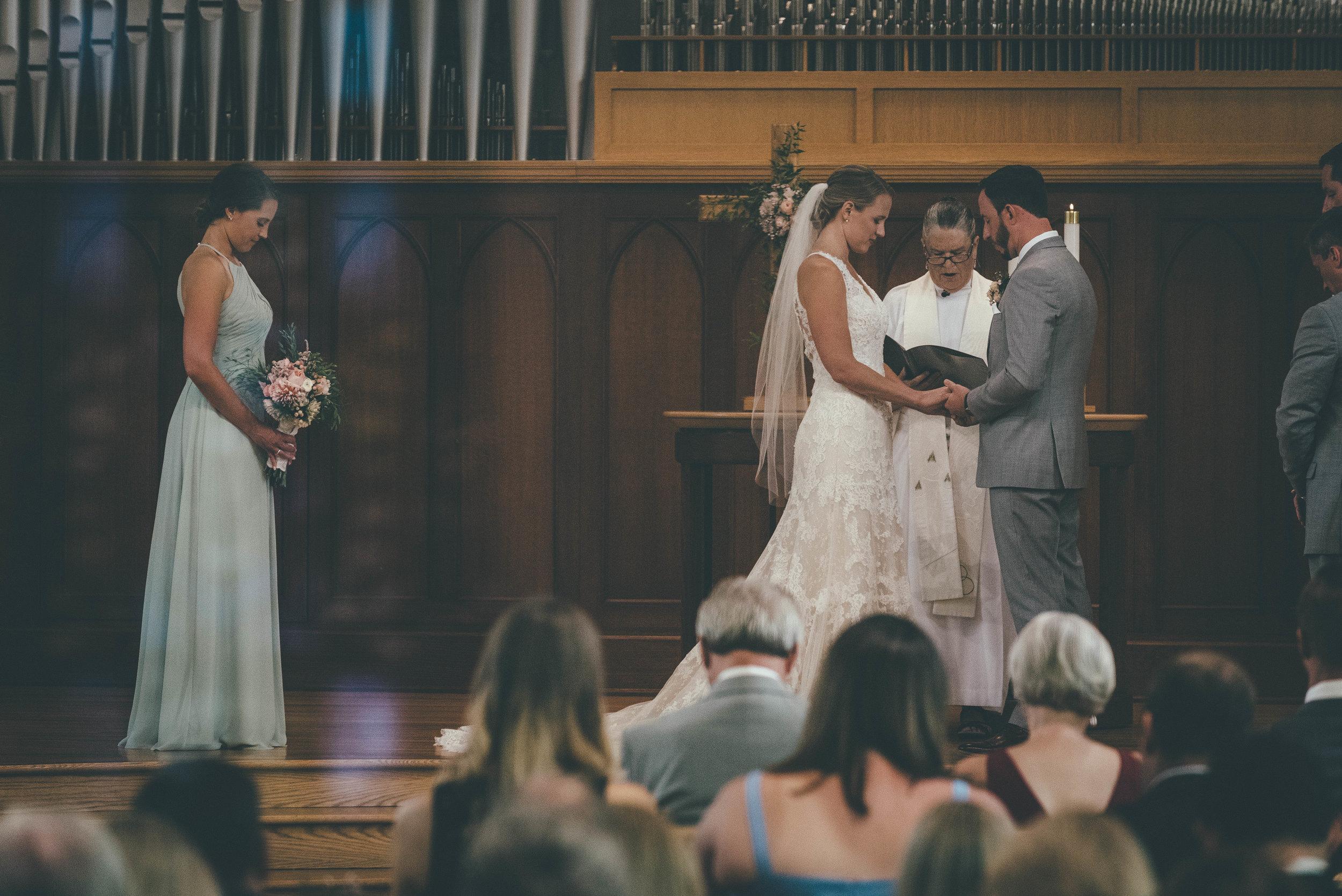 ChadFahnestockPhotography-mc-wedding-013.jpg