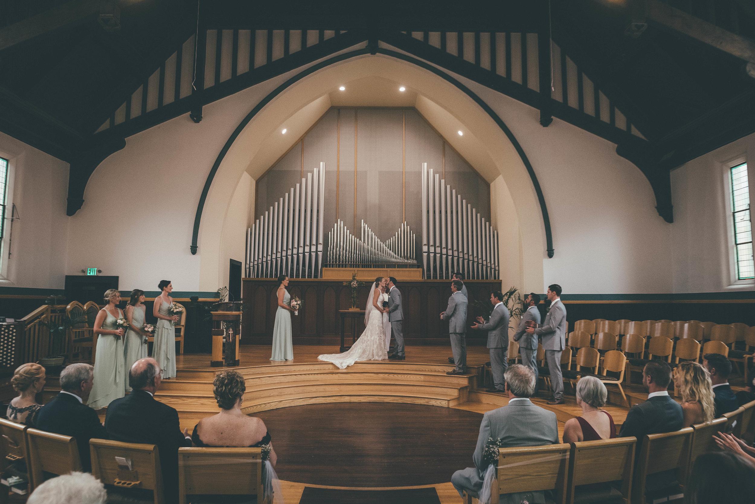 ChadFahnestockPhotography-mc-wedding-014.jpg