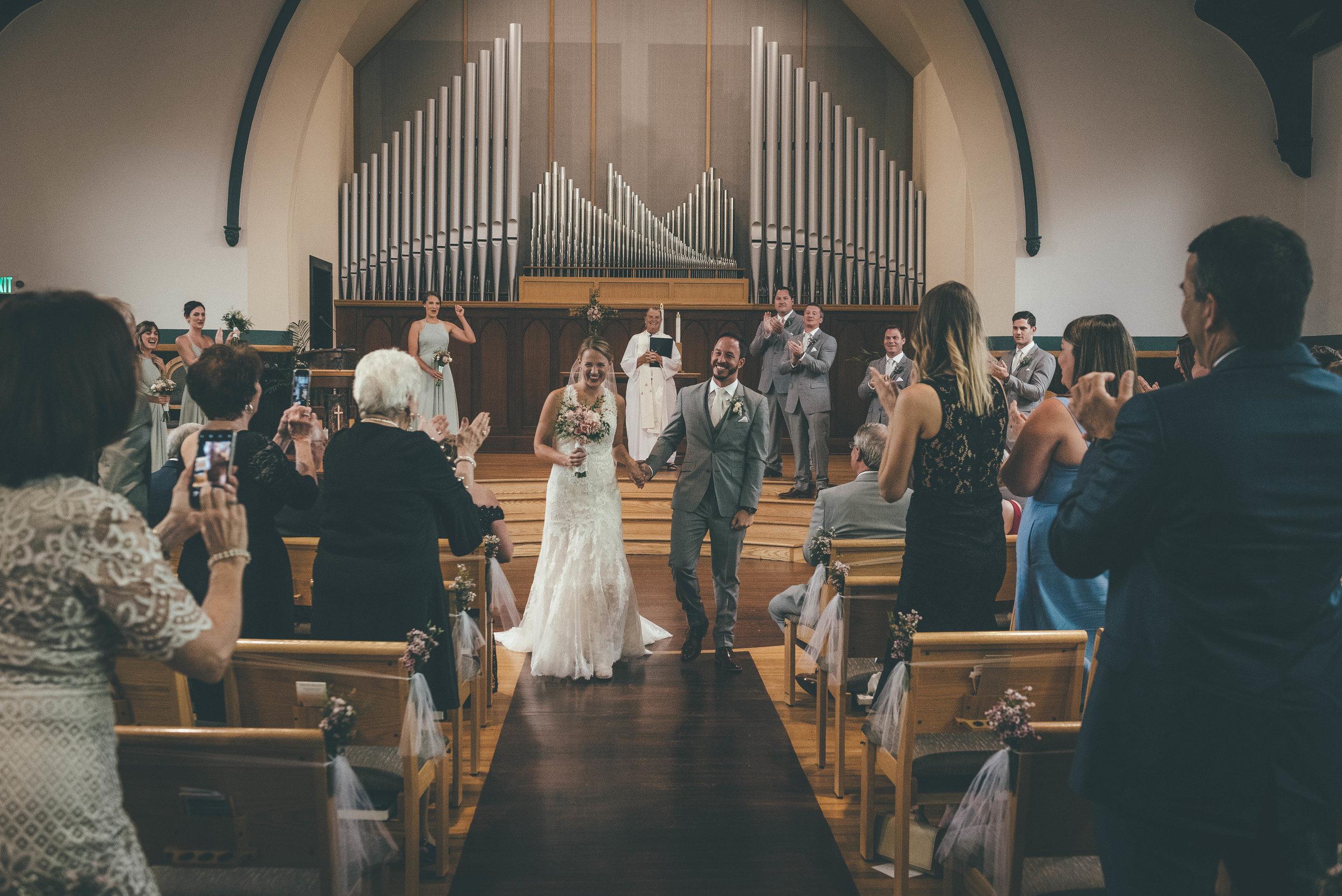 ChadFahnestockPhotography-mc-wedding-015.jpg