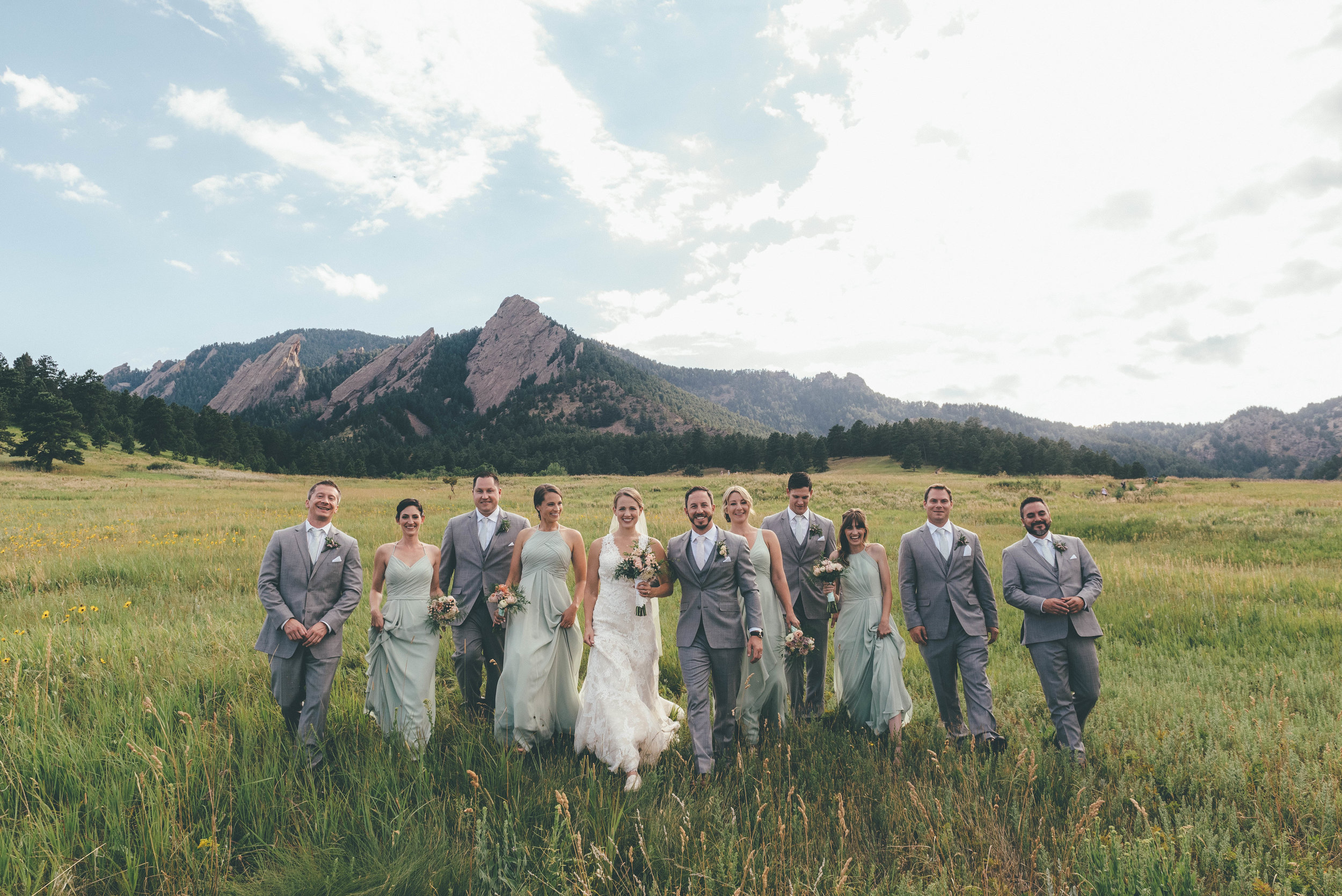 ChadFahnestockPhotography-mc-wedding-016.jpg