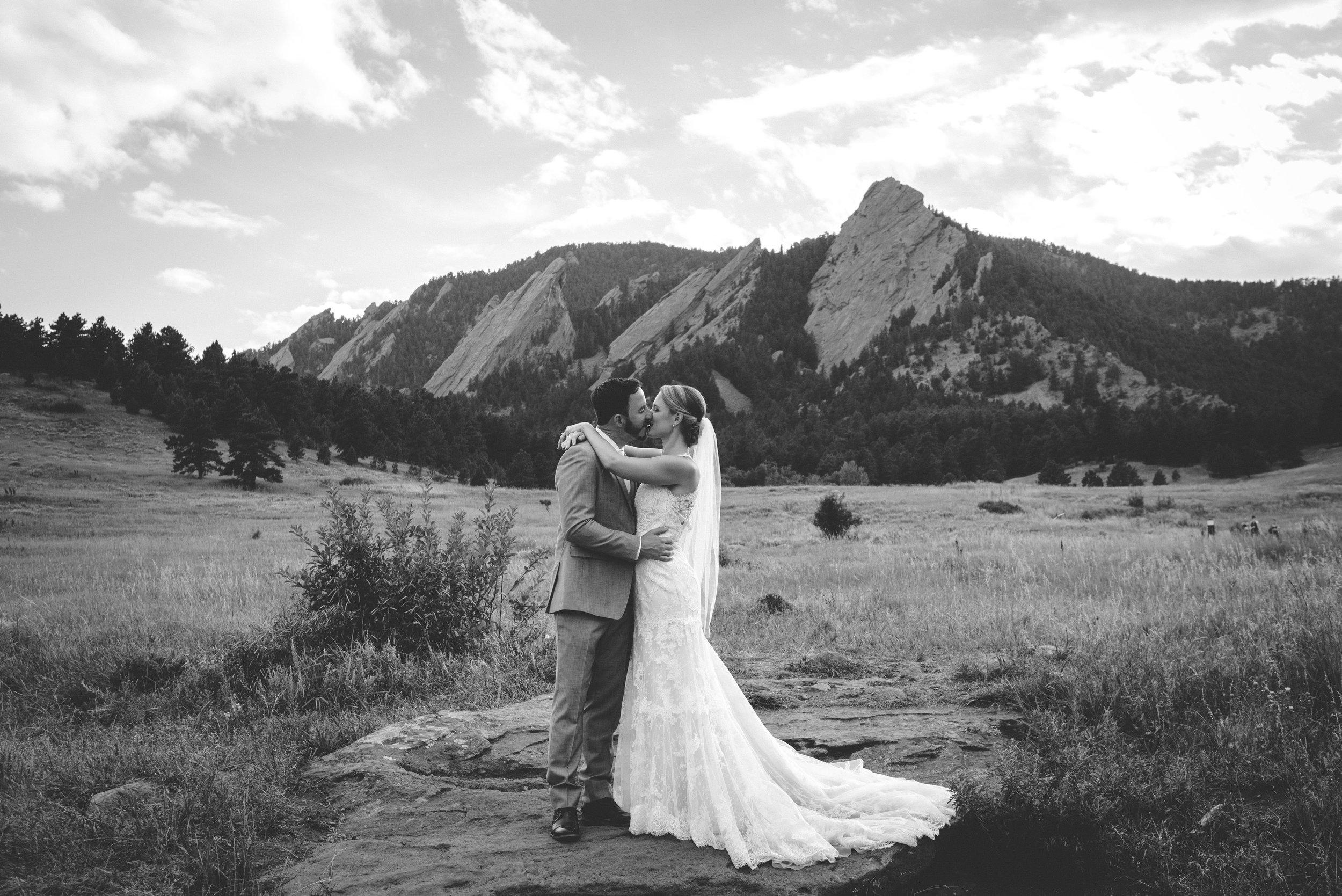 ChadFahnestockPhotography-mc-wedding-017.jpg