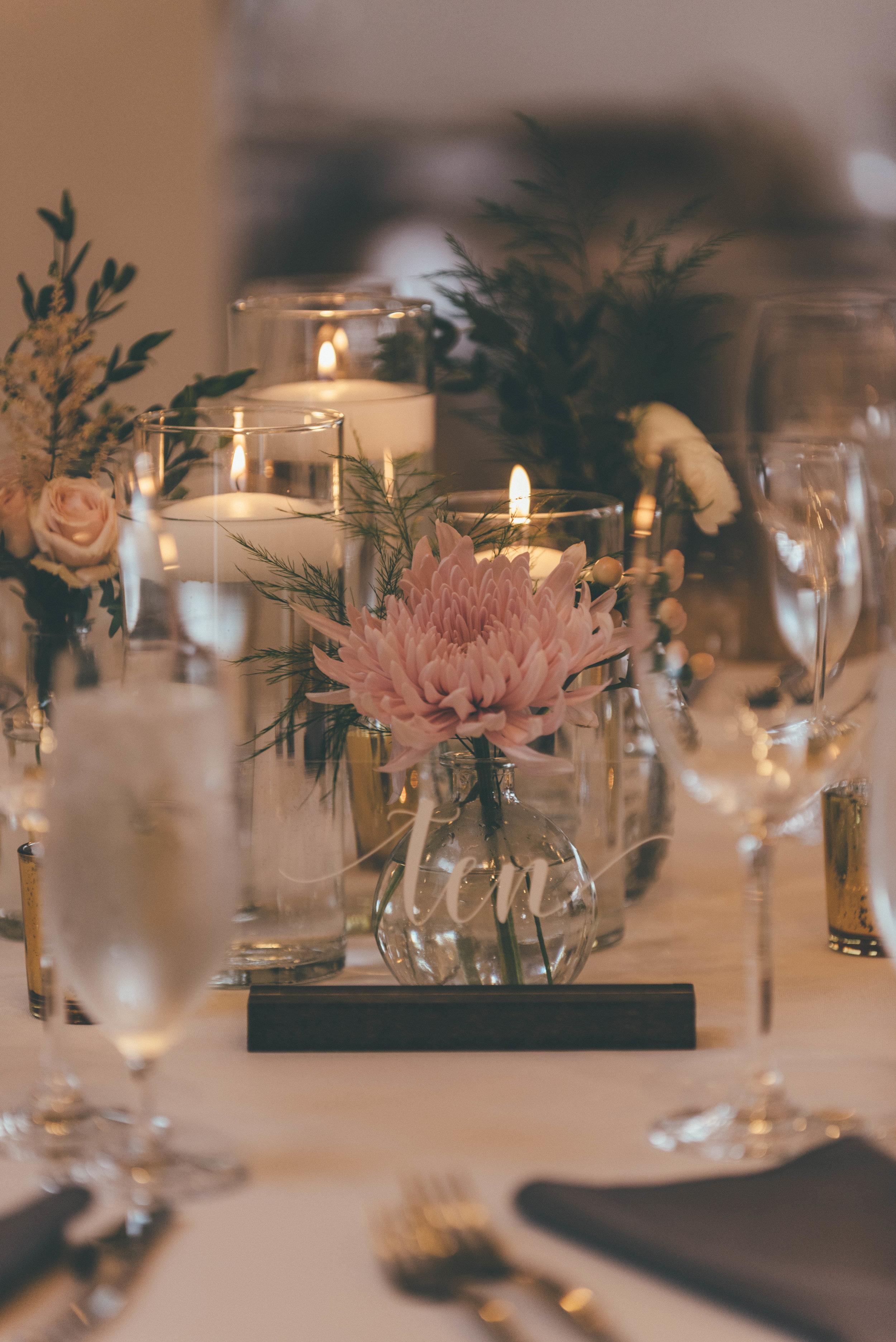 ChadFahnestockPhotography-mc-wedding-018.jpg