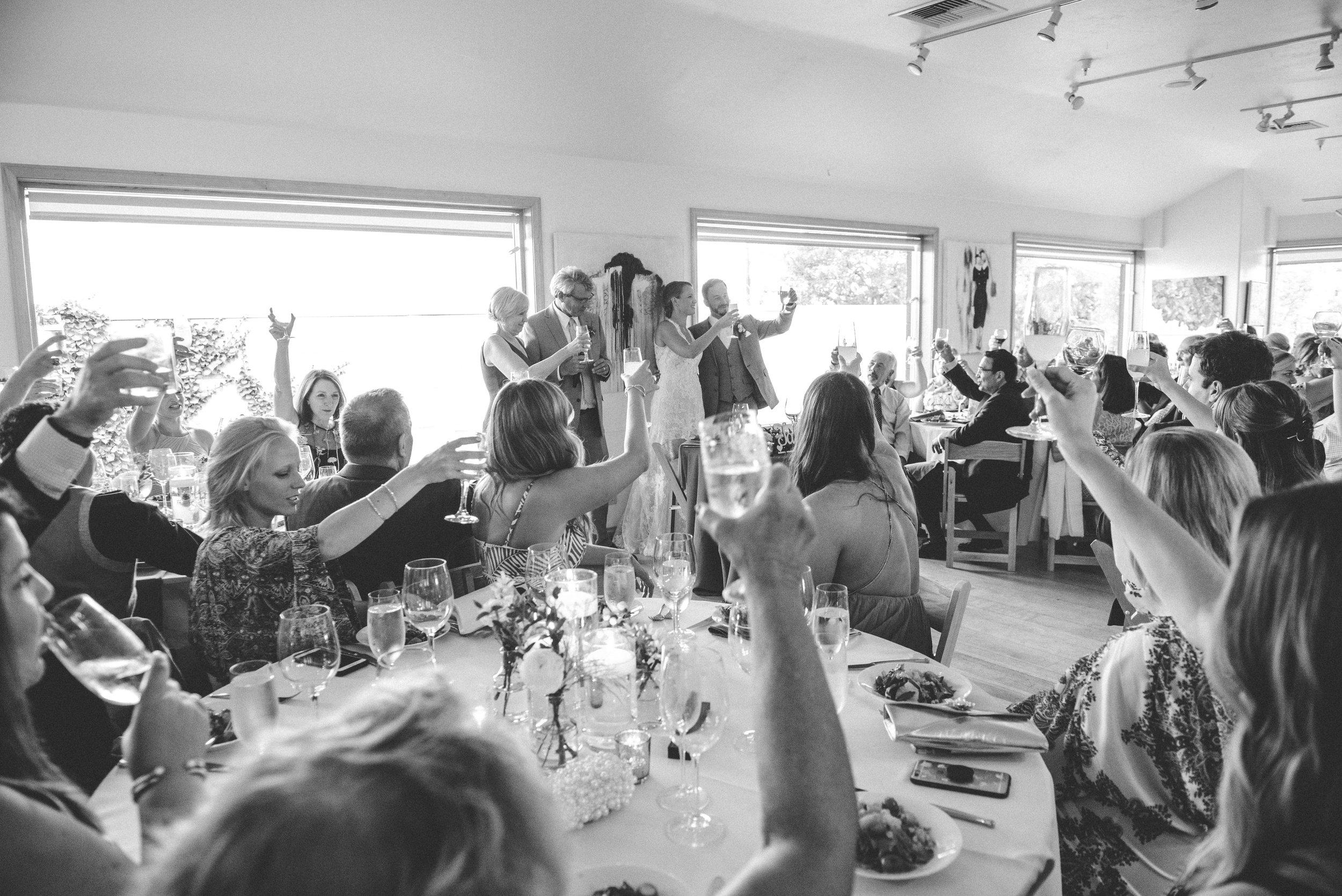 ChadFahnestockPhotography-mc-wedding-023.jpg