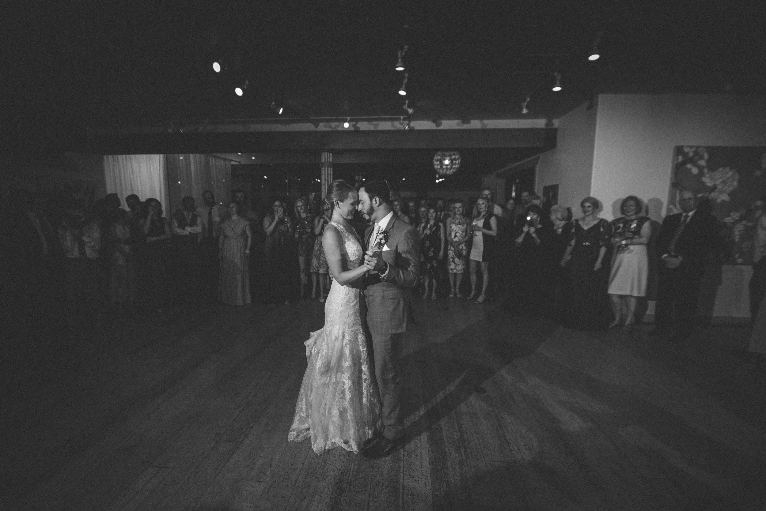 ChadFahnestockPhotography-mc-wedding-024.jpg