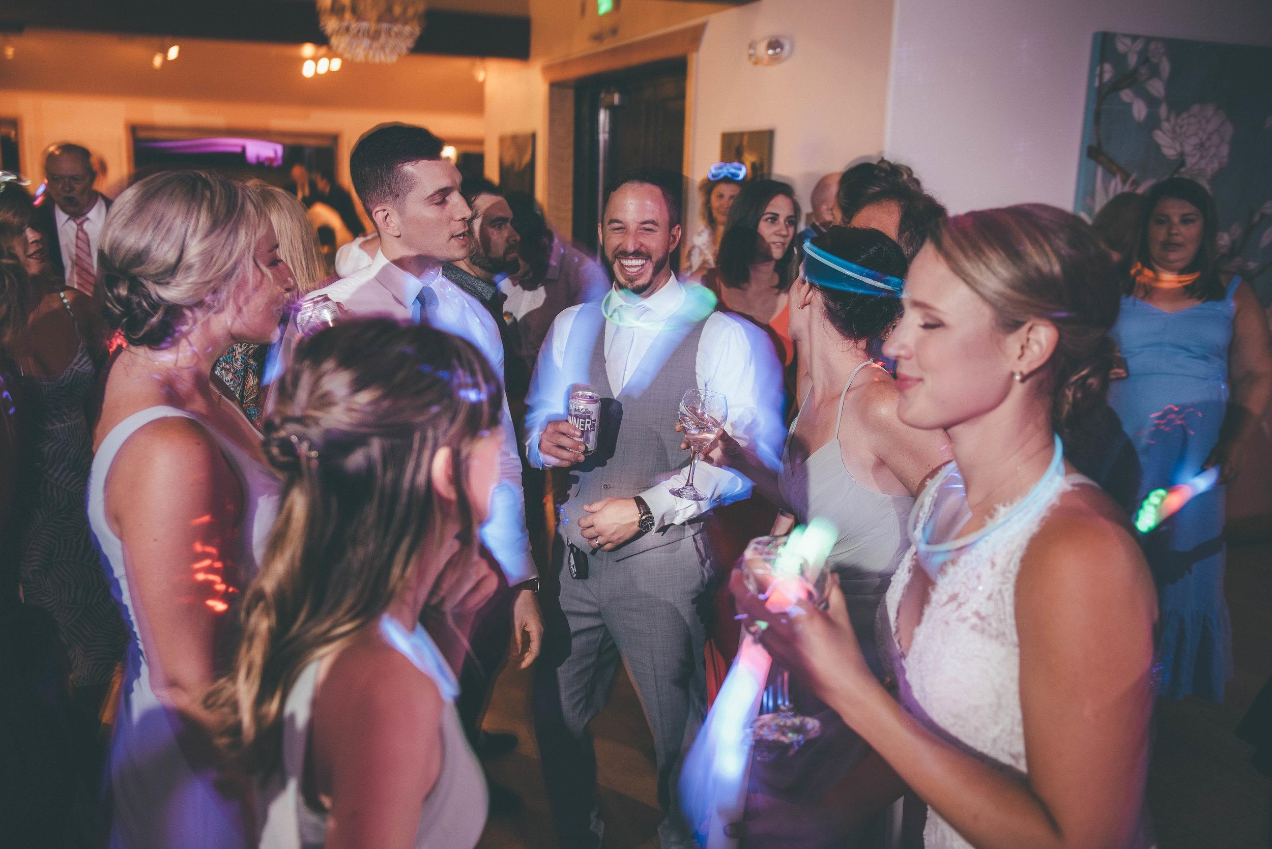 ChadFahnestockPhotography-mc-wedding-027.jpg