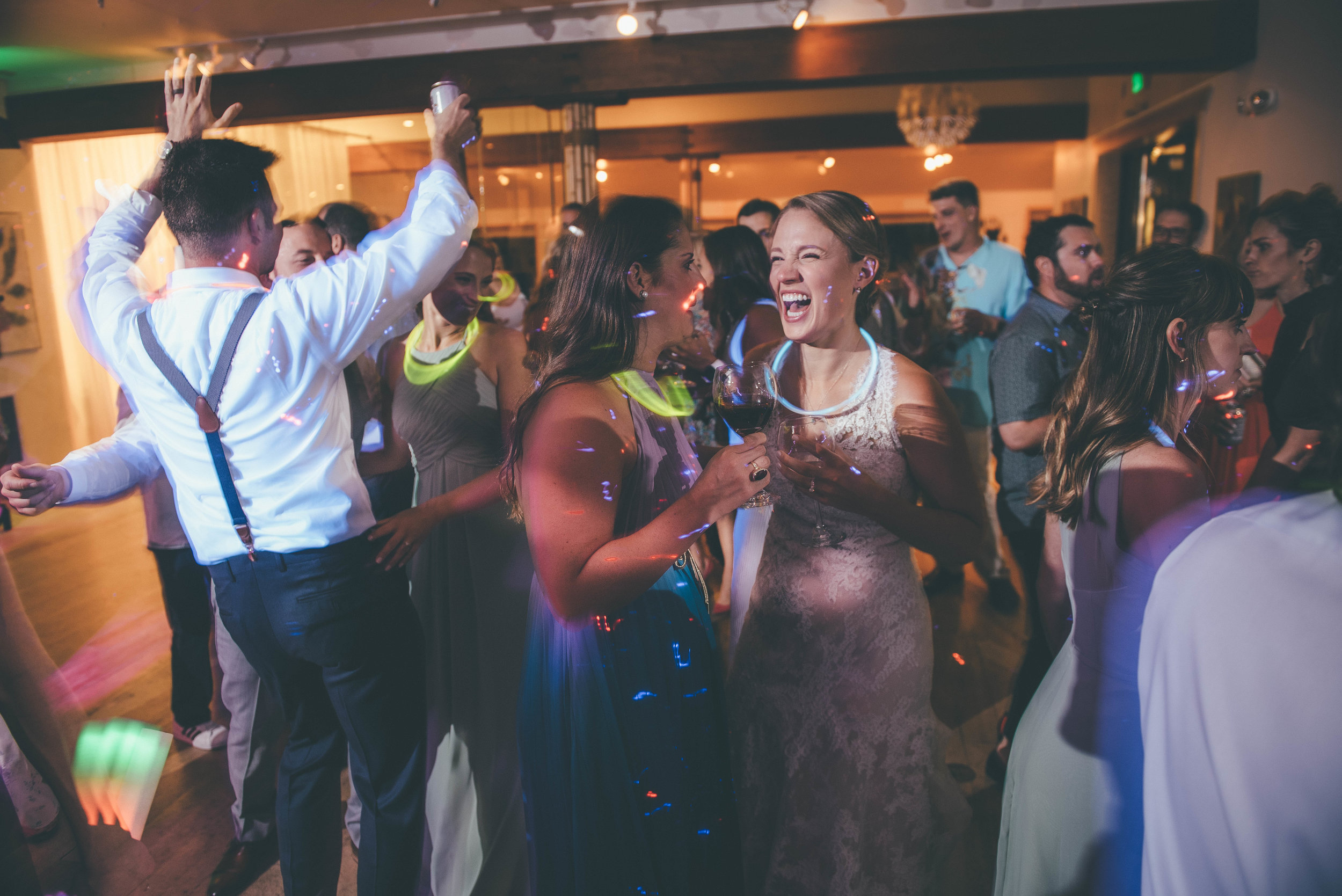ChadFahnestockPhotography-mc-wedding-028.jpg