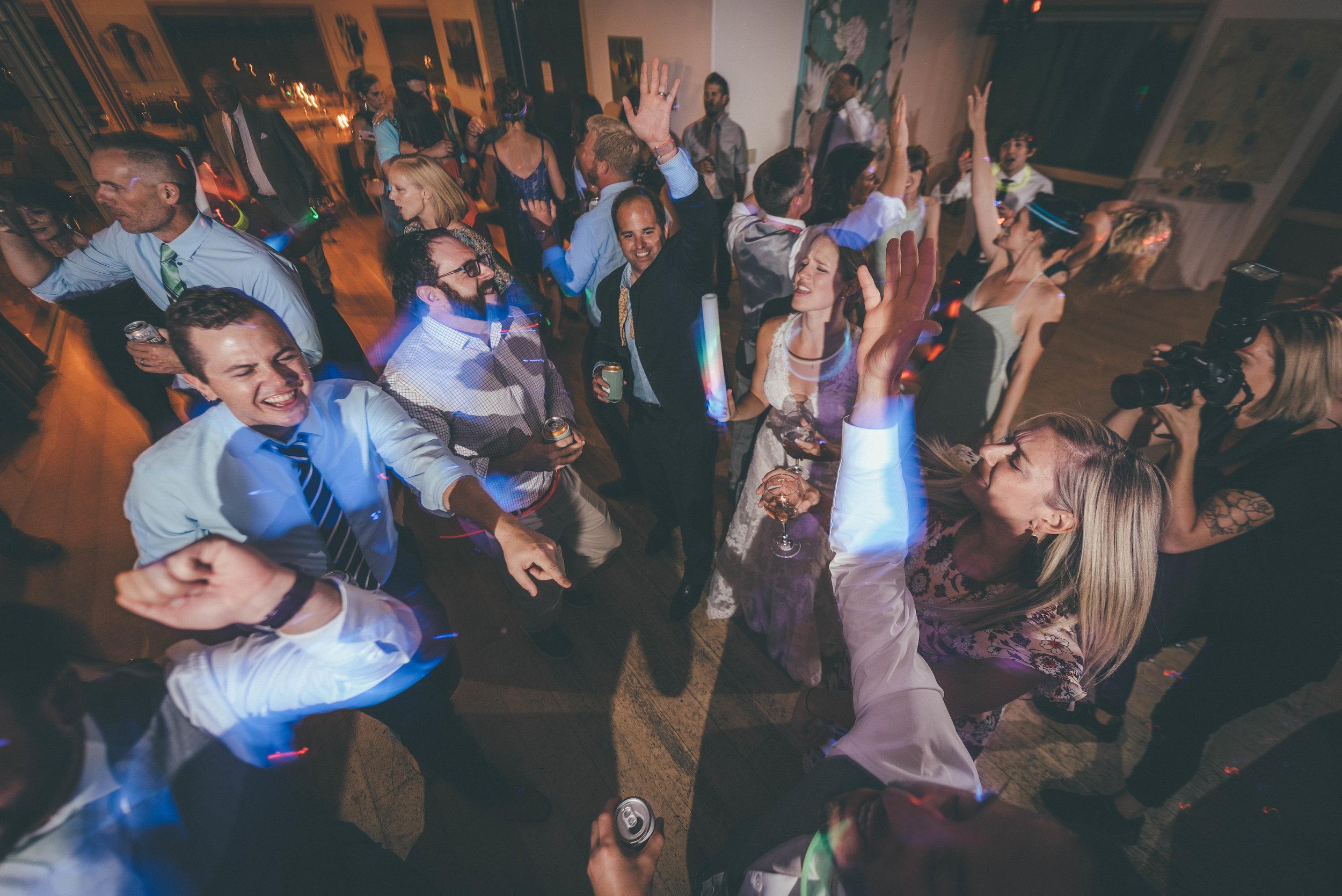 ChadFahnestockPhotography-mc-wedding-030.jpg