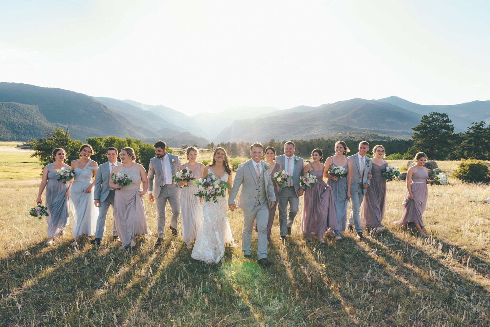 ChadFahnestockPhotography-jf-honeymoon030.jpg
