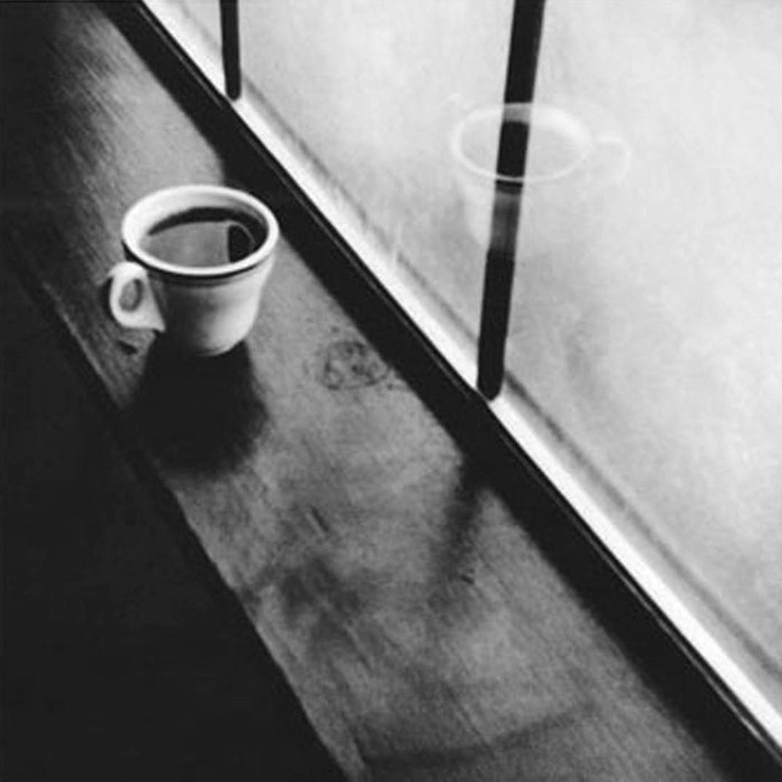 Web_Bio_Coffee.jpg