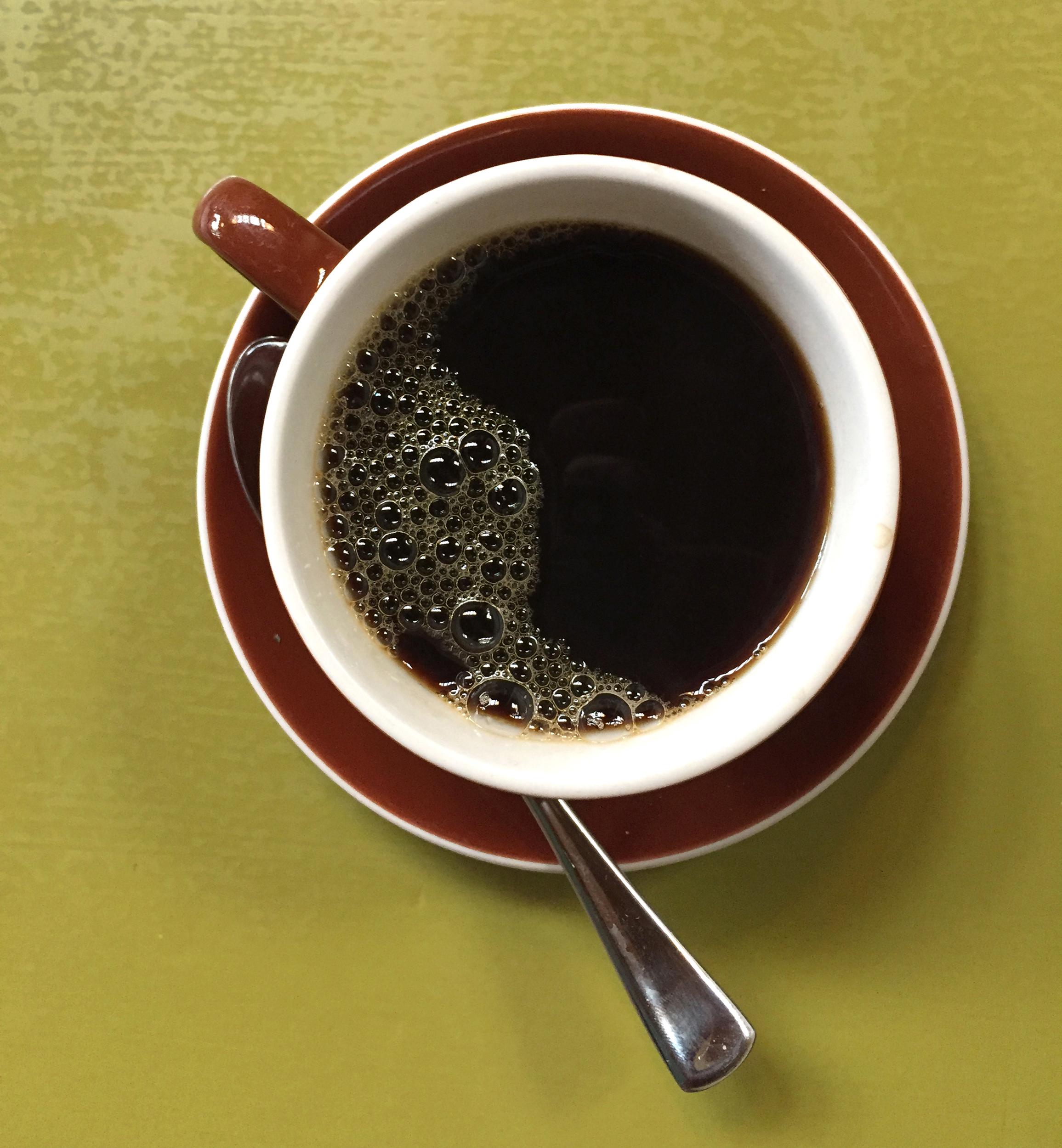 Web_Coffee Cup.jpg
