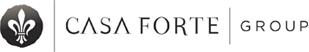 Casa Forte Group