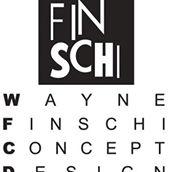 Finschi Design