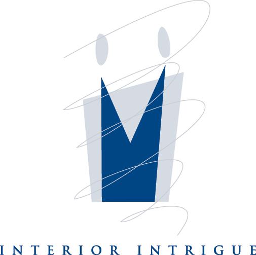 Interior Intrigue