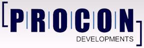 Procon Developments