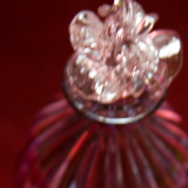 Perfume01.jpg
