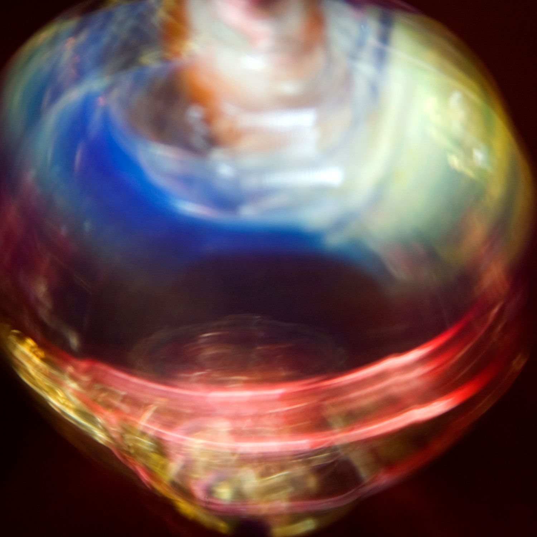 Perfume10.jpg