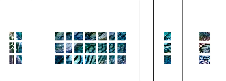Shush-artwork.jpg