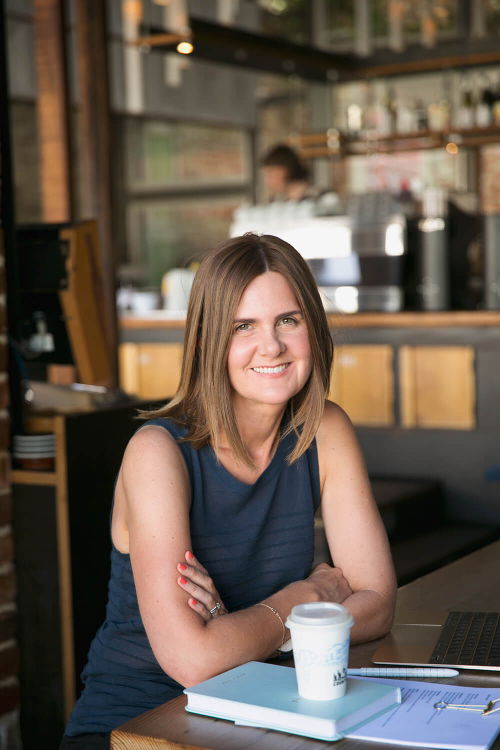 Simone Beever is an editor and proofreader for business owners. Based in Melbourne, Australia. simonebeever.com