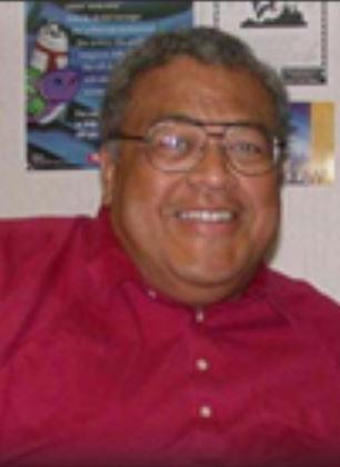 Bill Smith1.JPG