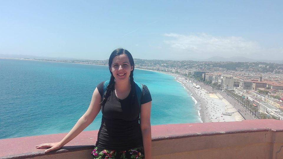 Overlooking Nice.jpg