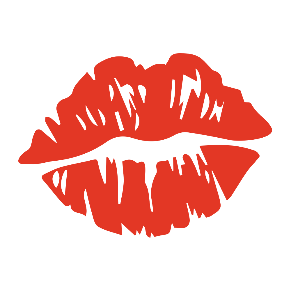 PPNZ_Kiss.png