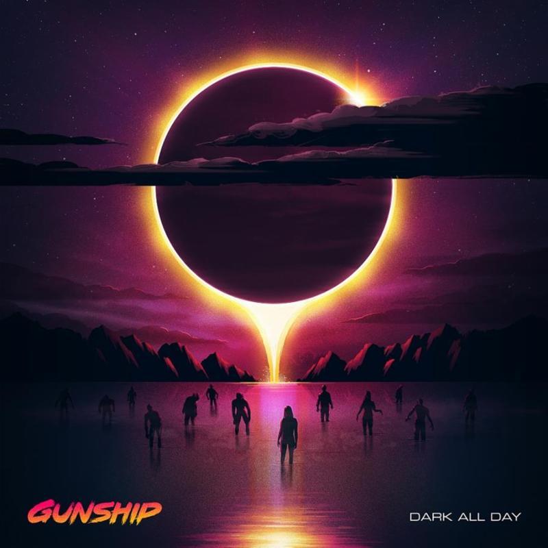 GUNSHIP_Dark_All_Day_Album_Pack_Shot.jpg