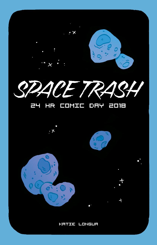 spacetrashcoverweb.jpg