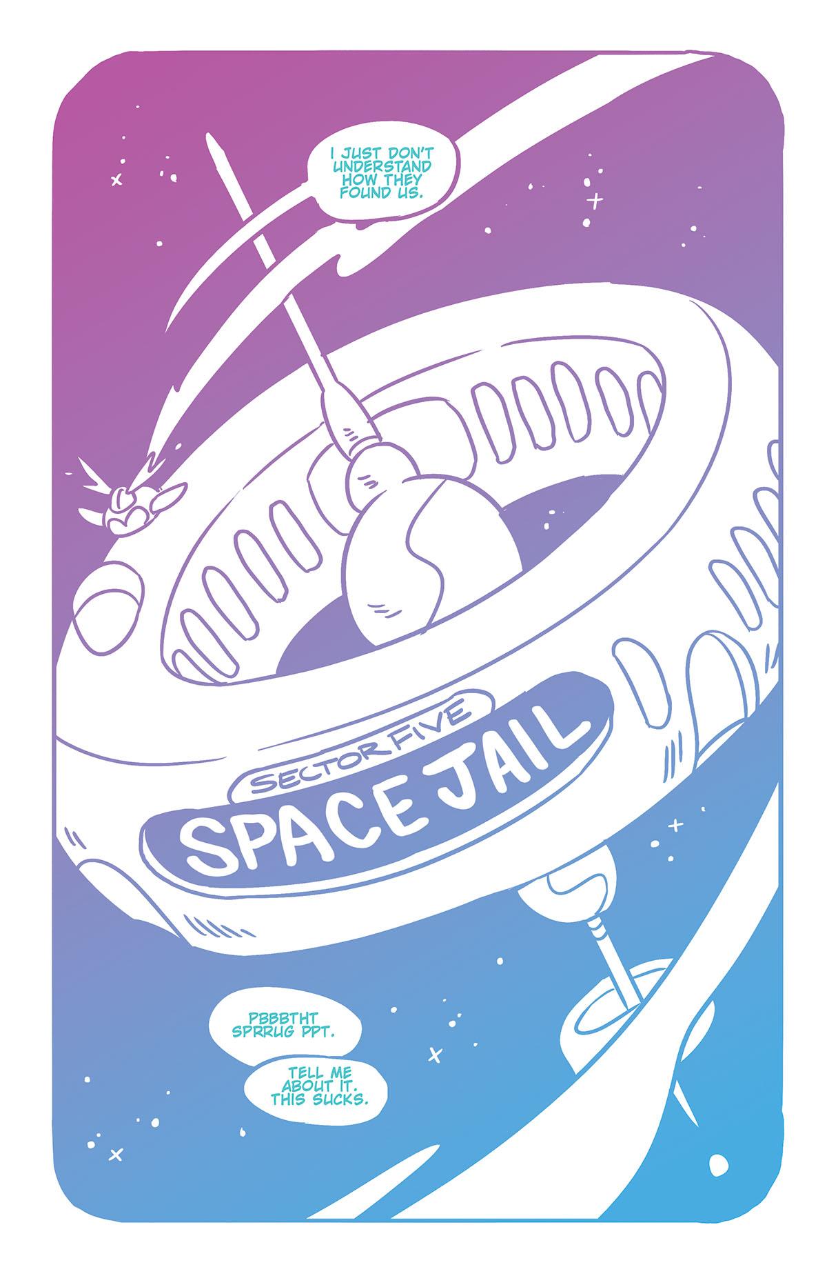 spacetrash13.jpg
