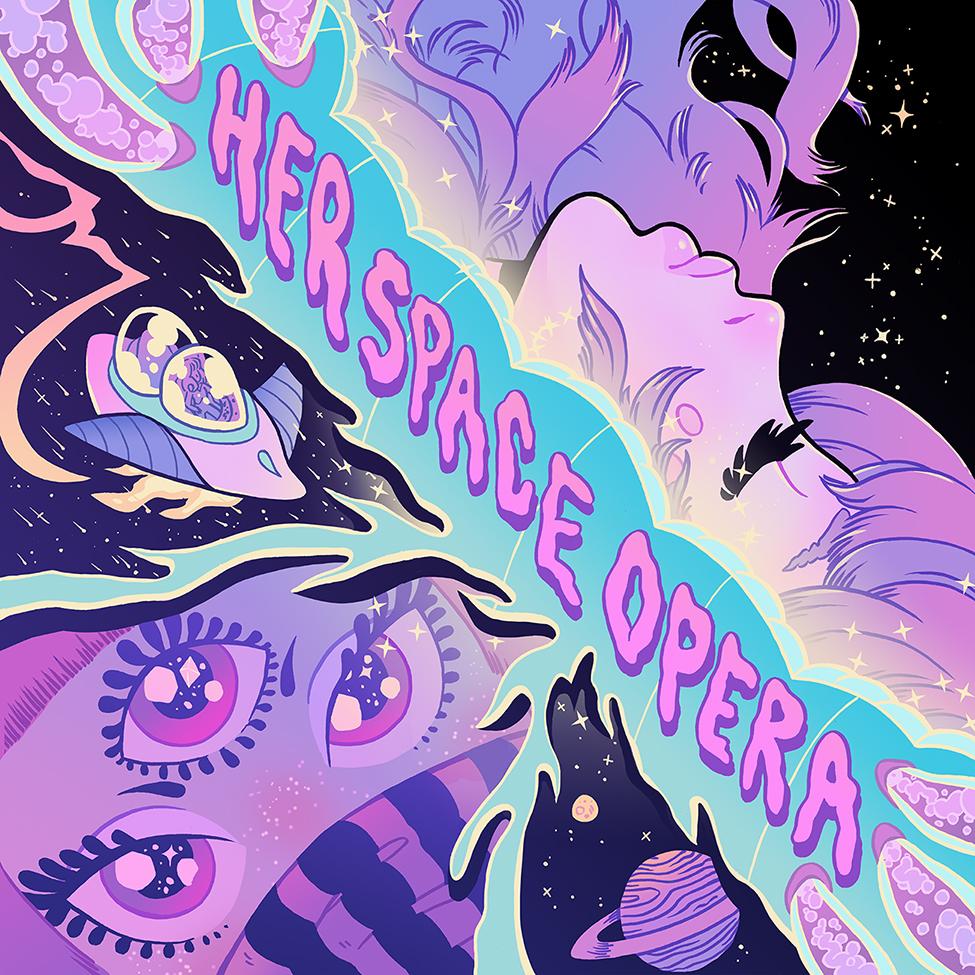 herspaceoperacoverweb.jpg