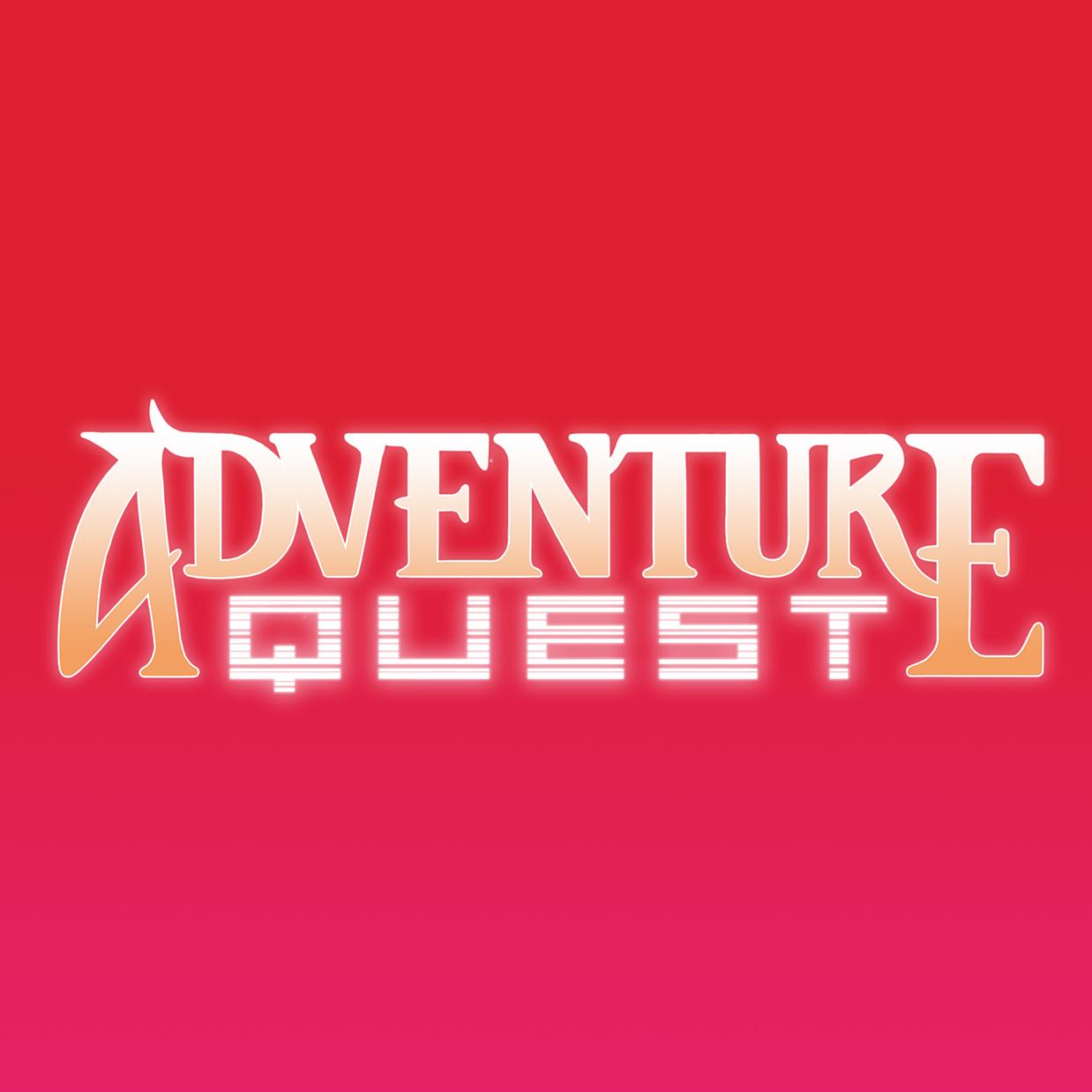 adventurequestlogo_web.jpg