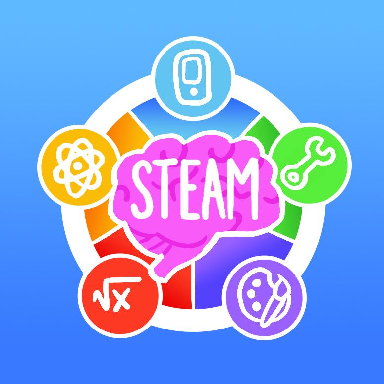 steam_flat_web.jpg