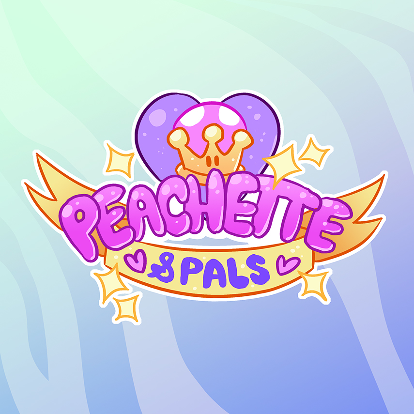 peachettelogo_web.jpg